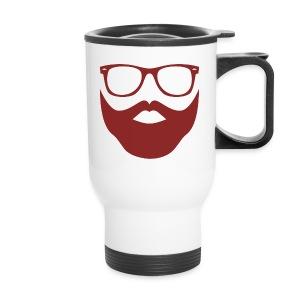 Stanley Travel Mug - Travel Mug