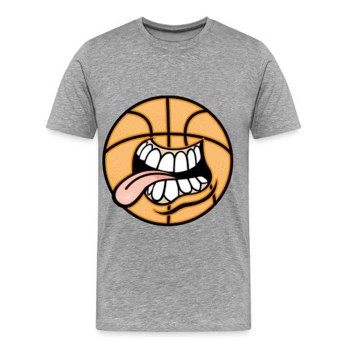 Men's Everyday Regular Tee - Men's Premium T-Shirt