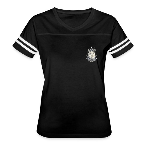 TEAM ELIJAE - Women's Vintage Sport T-Shirt