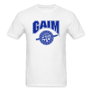 T-Shirts ~ Men's T-Shirt ~ Mens Team Gaim Tee