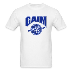 Mens Team Gaim Tee - Men's T-Shirt
