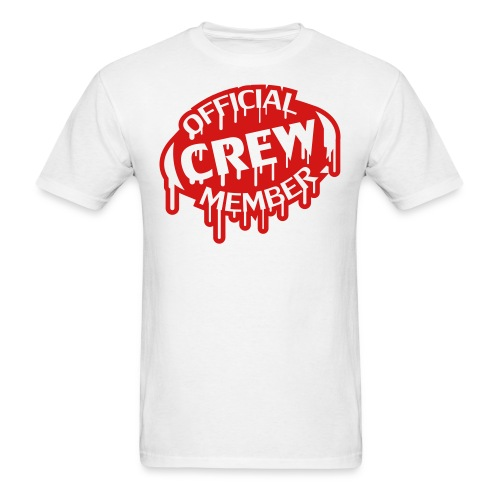 Apethreads Collection - Men's T-Shirt