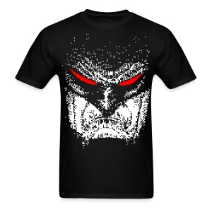 Fukface - Men's T-Shirt