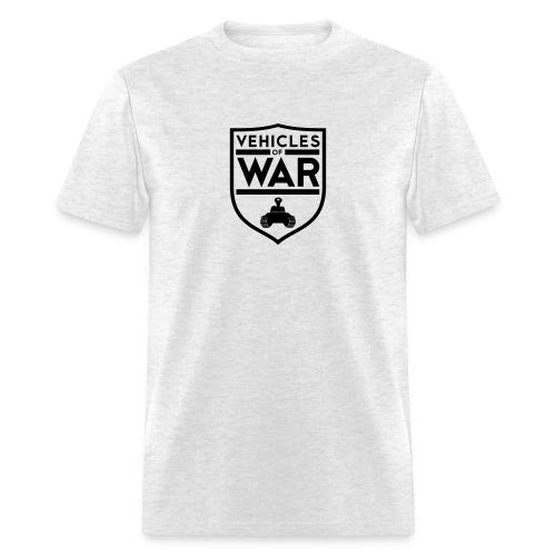 VoW Basic T - Men's T-Shirt