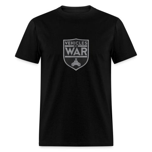 VoW Graphic T - Men's T-Shirt