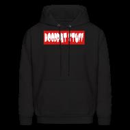 Hoodies ~ Men's Hoodie ~ hoodrat stuff hoodies