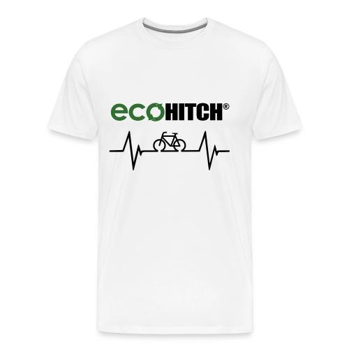 Lifestyle - Men's Premium T-Shirt