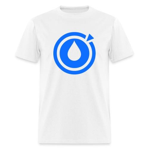 LDM - Logo T-Shirt - Men's T-Shirt