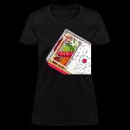 Women's T-Shirts ~ Women's T-Shirt ~ Bento
