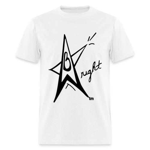 Bright T-Shirt - Men's T-Shirt