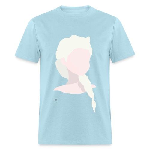 Elsa - Men's Tee - Men's T-Shirt