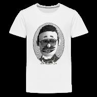 Kids' Shirts ~ Kids' Premium T-Shirt ~ Billete's Billete