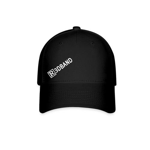 Baseball Cap Classic - Baseball Cap