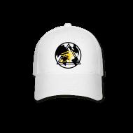 Sportswear ~ Baseball Cap ~ img golden eye