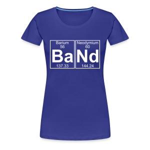 Ba-Nd (band)