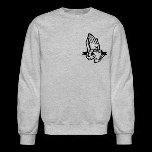 MUNEY MXBB - Crewneck Sweatshirt