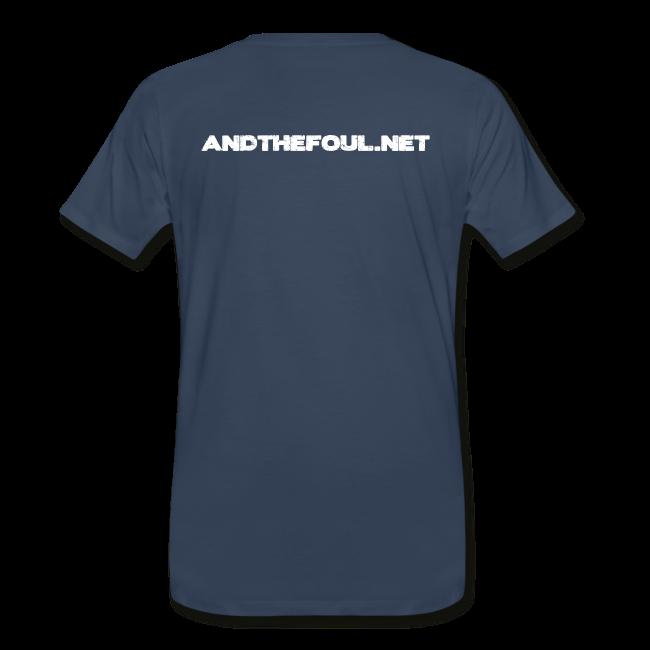 AndTheFoul