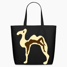 camelride Bags & backpacks