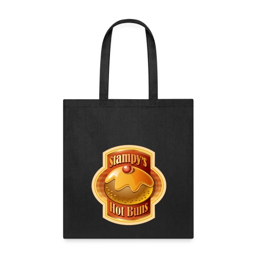 5716224_108334242_none_orig - Tote Bag