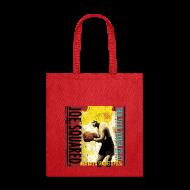 Bags & backpacks ~ Tote Bag ~ meatball and spaghetti tote bag