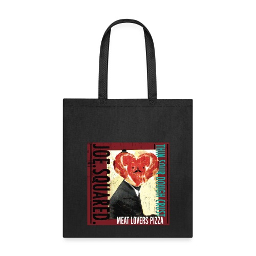 meat lovers tote bag - Tote Bag