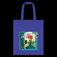 Bags & backpacks ~ Tote Bag ~ mushroom lovers tote bag