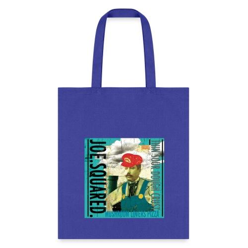 mushroom lovers tote bag - Tote Bag