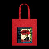 Bags & backpacks ~ Tote Bag ~ margarita tote bag