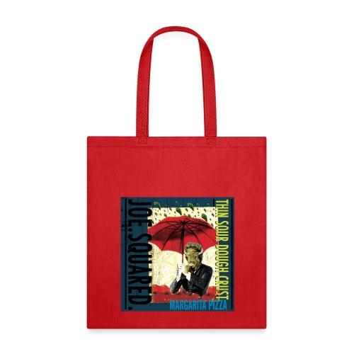 margarita tote bag - Tote Bag