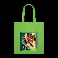 Bags & backpacks ~ Tote Bag ~ vegan tote bag