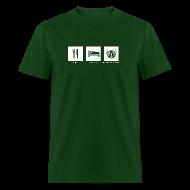 T-Shirts ~ Men's T-Shirt ~ Article 14660400