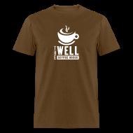 T-Shirts ~ Men's T-Shirt ~ Men's T-Shirt