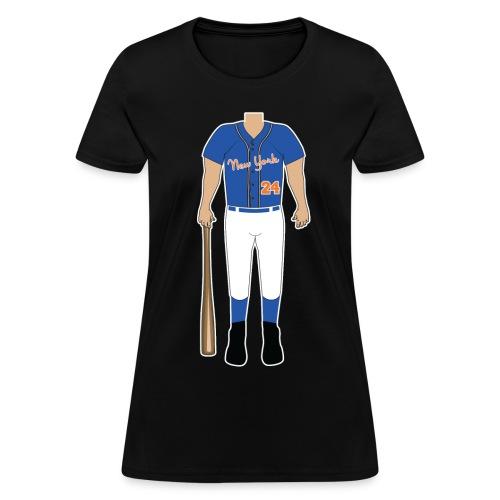24 - Women's T-Shirt