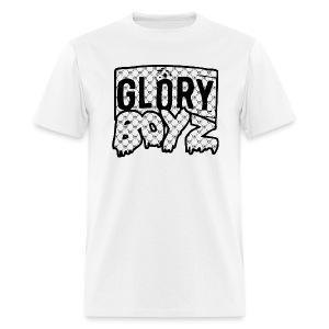 Glory Boyz - Men's T-Shirt