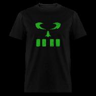 T-Shirts ~ Men's T-Shirt ~ Megabyte - Mens T-Shirt