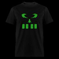 T-Shirts ~ Men's T-Shirt ~ #BringBackReBoot - Megabyte
