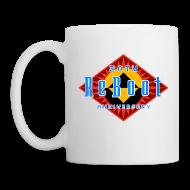 Mugs & Drinkware ~ Coffee/Tea Mug ~ ReBoot 20th Anniversary Mug