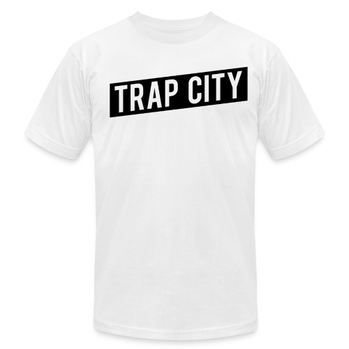 TC - Men's  Jersey T-Shirt