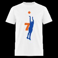 T-Shirts ~ Men's T-Shirt ~ 7supml