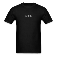 T-Shirts ~ Men's T-Shirt ~ Article 14687090