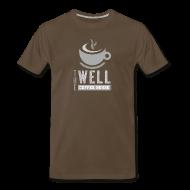 T-Shirts ~ Men's Premium T-Shirt ~ Men's Premium T-Shirt