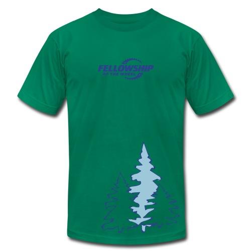 Men's Premium Tee - Men's  Jersey T-Shirt