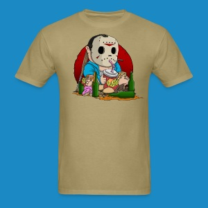 Baby Delirious Shirt - Men's T-Shirt