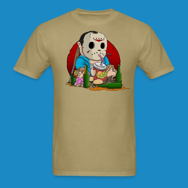 Baby Delirious Shirt