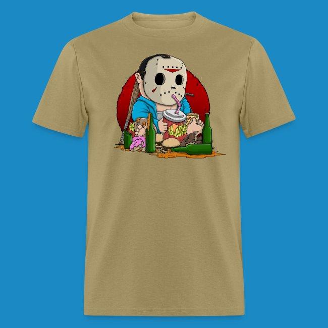 Baby Delirious Shirt