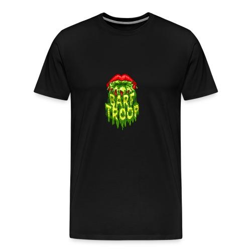 BT Basic Tee (XXXL)  - Men's Premium T-Shirt