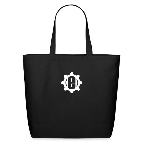Engineeer Bag - Eco-Friendly Cotton Tote