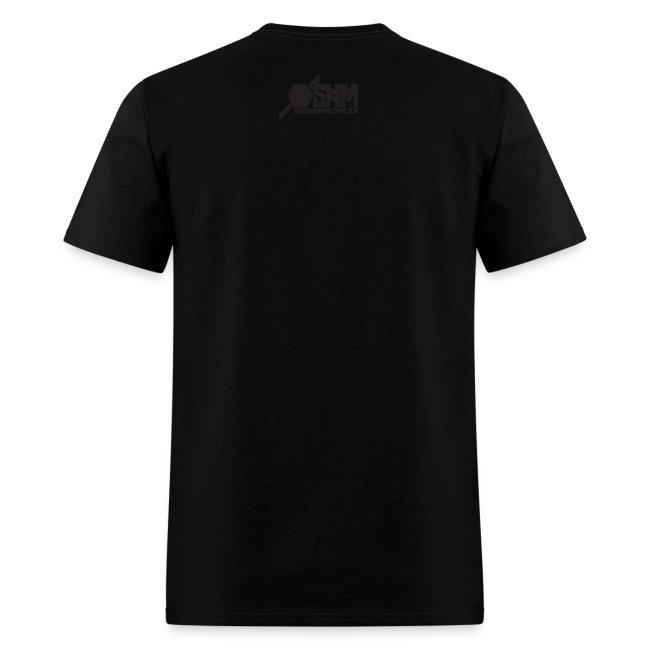 "SHM ""Front Toward Enemy"" T-Shirt"