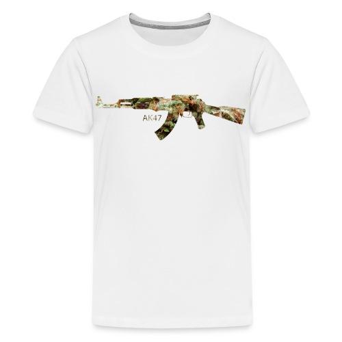 AK47. - Kids' Premium T-Shirt