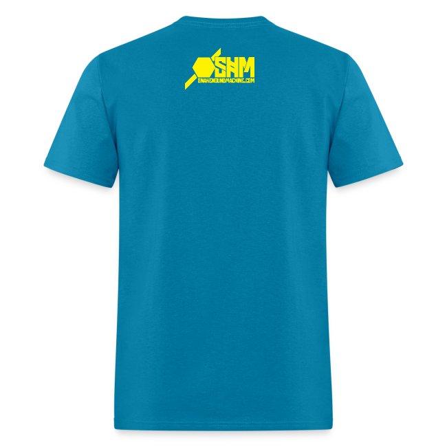 """SHM """"Doge Ammo"""" T-Shirt"""